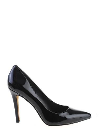 Topuklu Ayakkabı-Vince Camuto